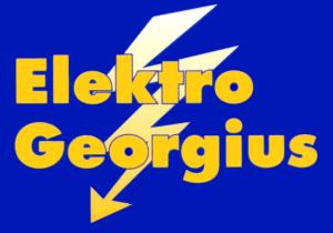 elektro-georgius.de